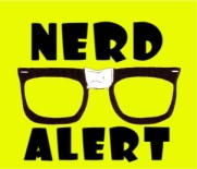 nerd alert_073112