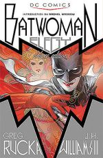 250px-Batwoman_Elegy_wedatenerds.wordpress.com