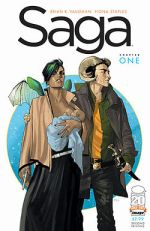250px-Saga1coverByFionaStaples_wedatenerds.wordpress.com