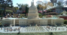 legoland washington dc_wedatenerds