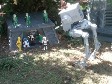 legoland_star wars_wedatenerds