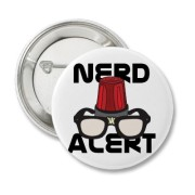 Nerd Alert_082112