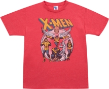 original-x-men-by-junk-food-t-shirt-80stees_www.wedatenerds.wordpress.com