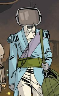 Saga_Prince Robot IV