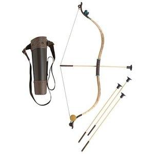 merida_bow and arrows_target_disney store