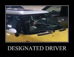 Designated_Driver