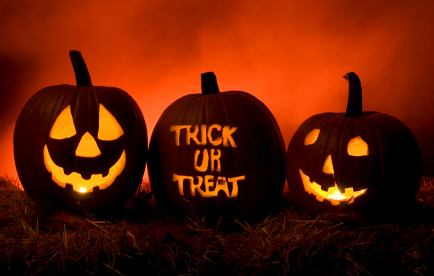 Halloween_Trick or Treat_Pumpkins