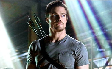 Arrow_The CW_post shipwreck_clean cut look