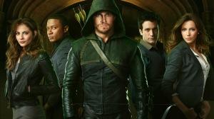 Arrow_CW_Full Season Order_Cast