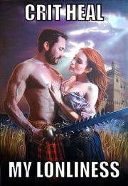 The Guild_Will Wheaton_Felicia Day_Romance Novel_Crit Heal_Role Playing