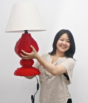 Lego-lamp_sean kennedy