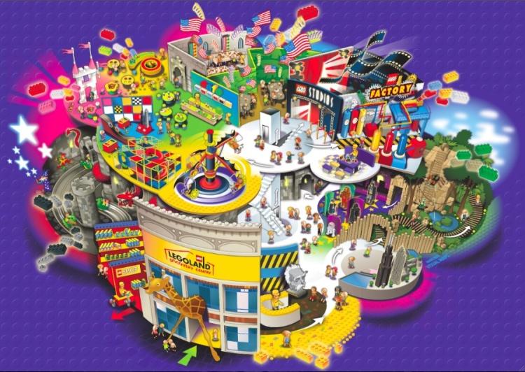 Legoland_discovery_centre_toronto_canada