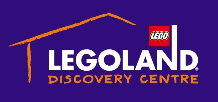 Legoland Discovery Centre_Canada_Toronto_Logo