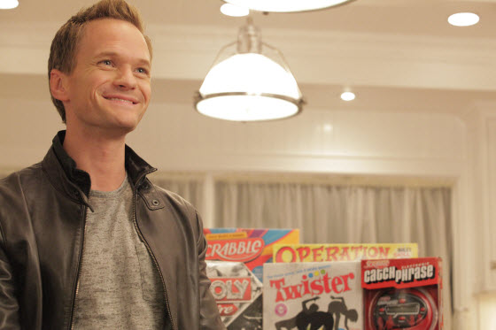 neil_patrick_harris_scrabble_catch_phrase_hasbro