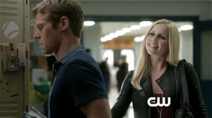 rebekah-the-rager_matt_the vampire diaries