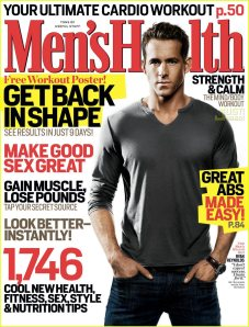 Ryan-Mens-Health-Magazine-March-2009-ryan-reynolds-4045146-928-1222