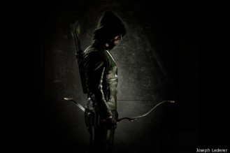 THE-CW-ARROW-COSTUME