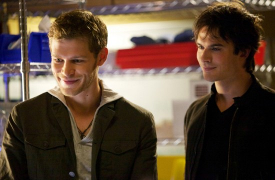 The-Vampire-Diaries-Season-4-Episode-3-The-Rager