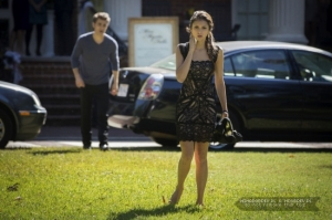The Vampire Diaires_The CW_S4E7_My Brother's Keeper_Elena and Stephan