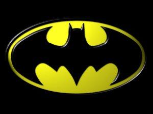 Batman_Logo