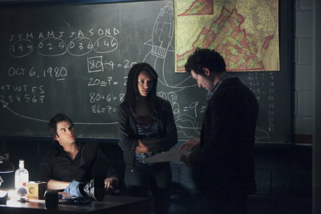 The Vampire Diaries_S1E6_We All Go a Little Crazy Sometimes_Hunters Curse