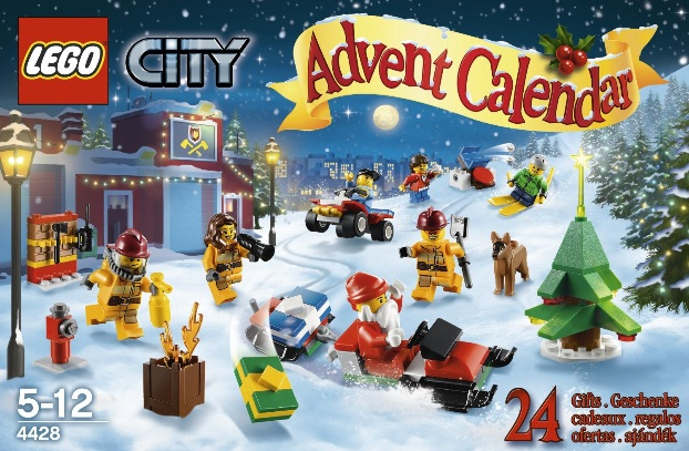 LEGO-City-Advent-Calendar-2012