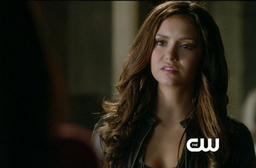 The Vampire Diaries_S3E6_We All Go a Little Crazy Sometimes_Katherine