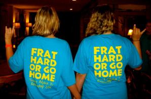 Sorority Shirts_Nerd Meets Frat