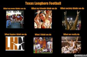 Texas_What We Think_Nerd Meets Frat