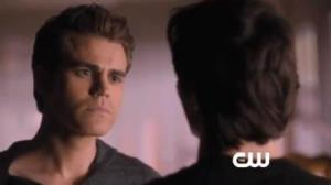 The Vampire Diaires_The CW_S4E7_My Brother's Keeper_Stephan and Damon