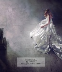 Disney Princess_Couture_Cinderella