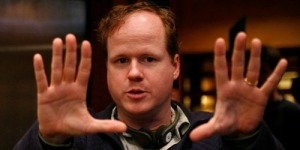 Joss Whedon_The Avengers_Much Ado About Nothing