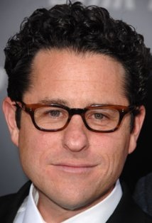 J.J. Abrams_Star Wars
