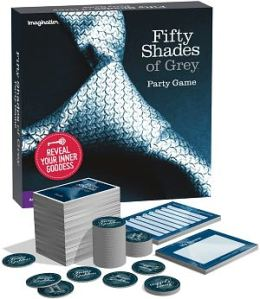 50-Shades-of-Grey-party-game
