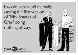 Someecards_50 Shades of Grey