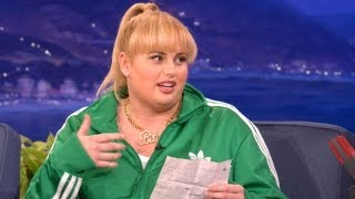 Rebel Wilson_Australia_Bitches