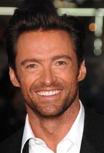 Hugh Jackman_Wolverine_Les Miz_Australia