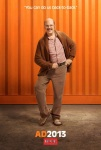 Arrested Development_Character Posters_Netflix_Tobias