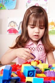 Learning with LEGO_LEGO school