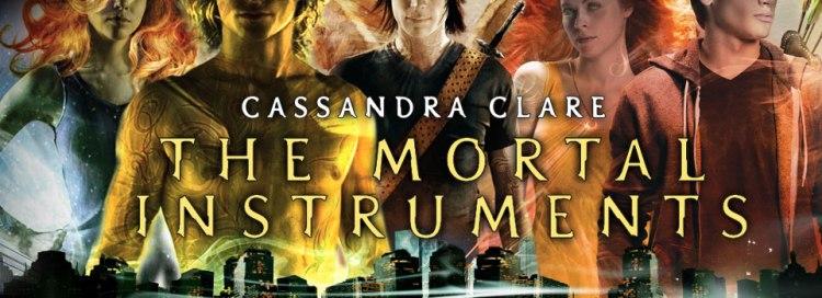 cassandra-clare-mortal-instruments