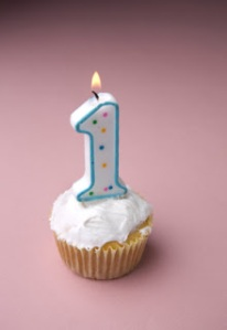 first-birthday_1 year anniversary