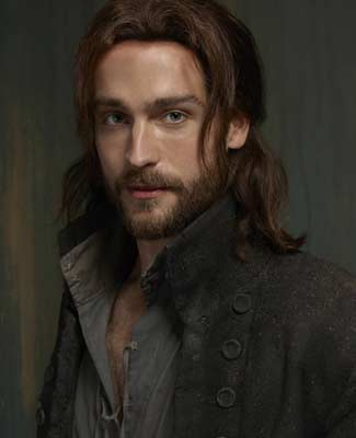 tom-mison-sleepy-hollow-fox-325