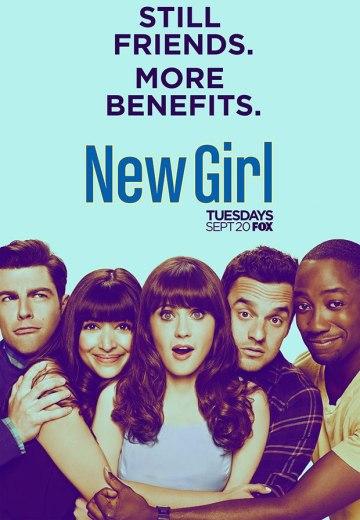 new_girl_s6_poster