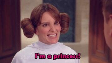 princessliz